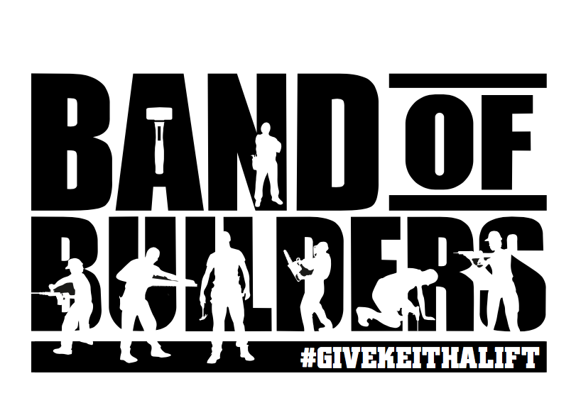 Band of Builders